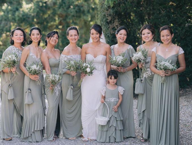 damigelle-bridesmaid-matrimonio2