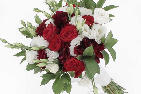 foto-wedding-bouquet-web
