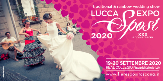 lucca-expo-sposi