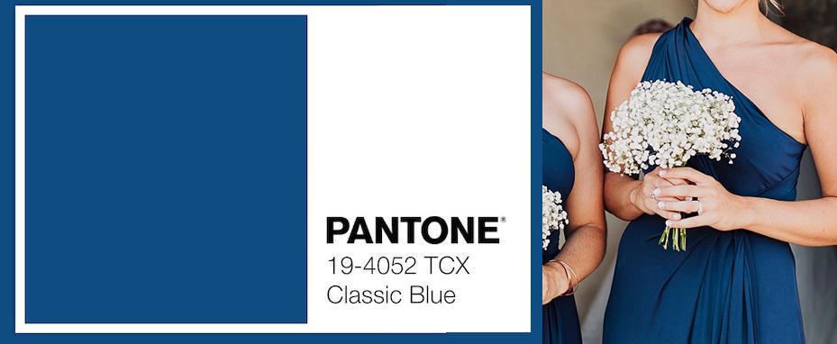 pantone-classic_blue